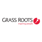 Grassroots Meetings and Events