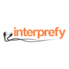 Interprefy