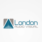 London Audio Visual