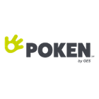 Poken by GES
