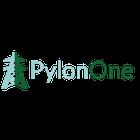 Pylon One