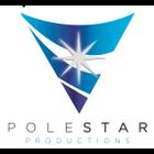 Polestar Productions