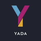 YADA Event Technologies Ltd.