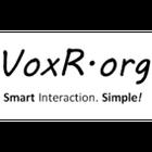 VoxR.org