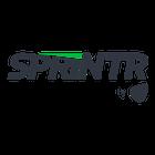 Sprintr by AV1
