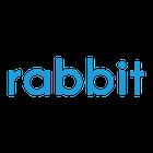 Rabbit Technologies Ltd.