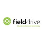 Fielddrive