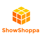 ShowShoppa from Superstore Systems
