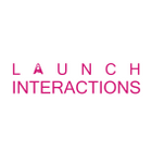 Launch Interactions