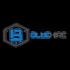 Blue Hire