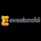 EventMobi