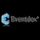 Eventdex LLC