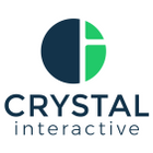 Crystal Interactive