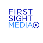 First Sight Media