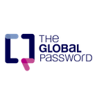 The Global Password