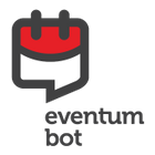 Eventumbot