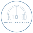 Silent Seminars