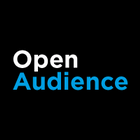 Open Audience