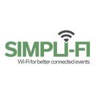 Simpli-Fi Ltd