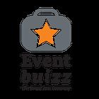 Eventbuizz - The Event App Company