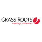 Grass Roots Meetings and Events