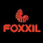 Foxxil GmbH