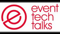 Event Tech Talks