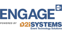 Engage by D2i Systems