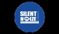 Silent Noize