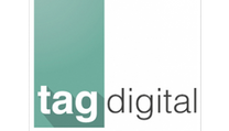 Tag Digital