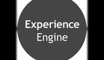 experienceengine