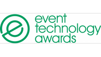 event technology awards