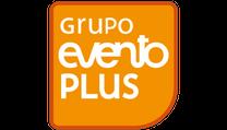 Eventoplus