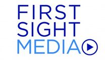 First Sight Media
