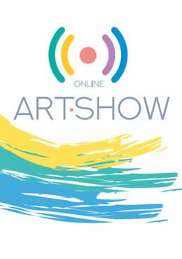 ART SHOW ONLINE