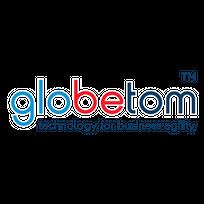 Globetom