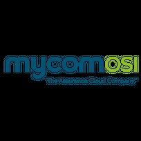 MYCOM OSI