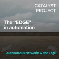 "The ""EDGE"" in automation"