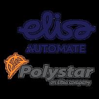 Elisa Automate & Polystar