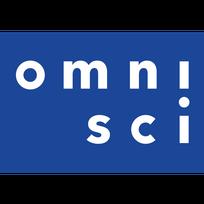 OmniSci