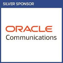 Oracle Communications