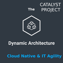 The Dynamic Architecture