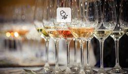 Is Sauvignon Blanc the new Chardonnay