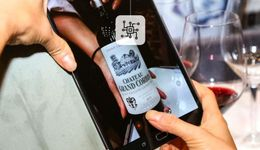 Start-up Interview - KOL, the app aiming to become the market leader in pre-dinner drinks