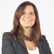Claudia Santambrogio