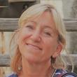 Simona Mannarà