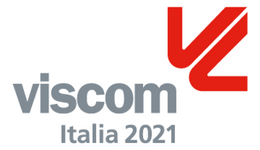 VISCOM ITALIA 2021 LIVE+DIGITAL A SUCCESSFUL RESTART