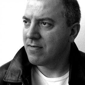 Giorgio Gurioli