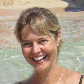 Cristina Orsatti