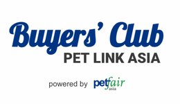 Launch of the First Pet Industry Buyers' Club